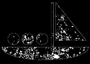 logo melleret