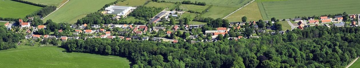 Torslunde Bylaug