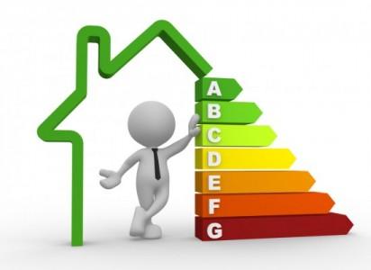 energi-energirådgivning