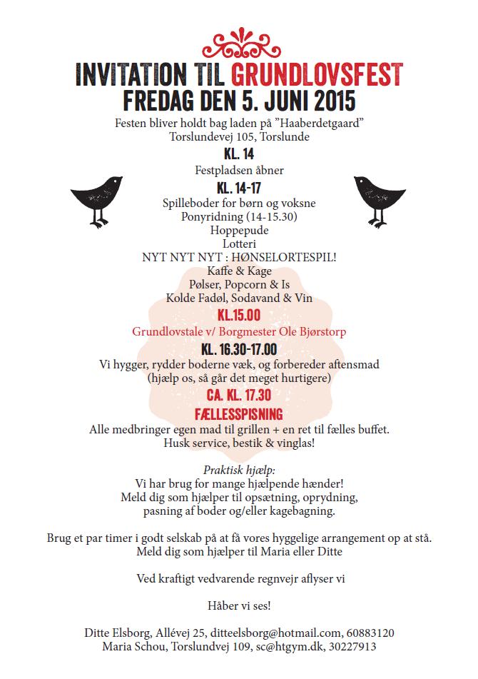 grundlovsfest2015