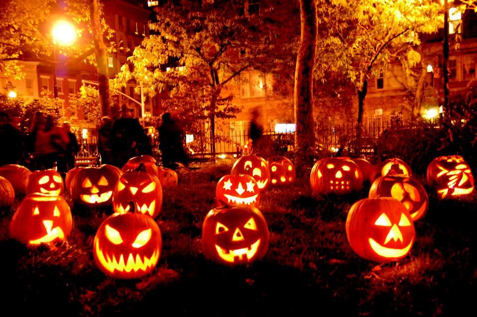 halloween-torslunde